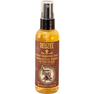 Reuzel - Haarstyling - Grooming Tonic Spray