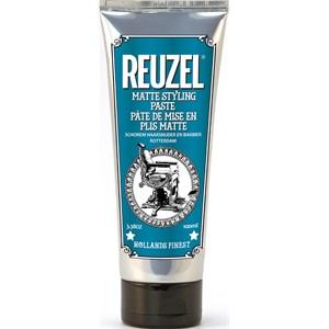 Reuzel - Styling - Matte Styling Paste