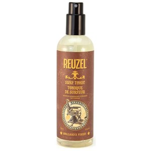 Reuzel - Haarstyling - Surf Tonic Spray