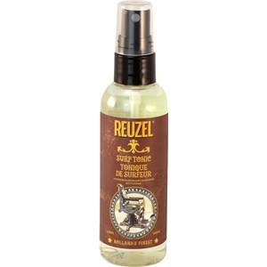 Reuzel - Styling - Surf Tonic Spray