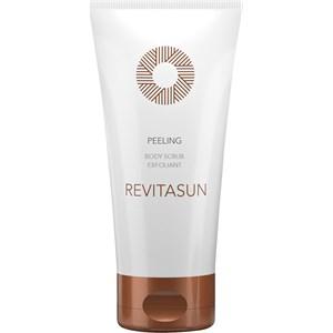 RevitaSun - Sun care - Peeling