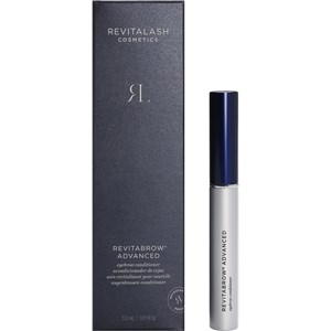 Revitalash - Eyes - Advanced Eyebrow Conditioner