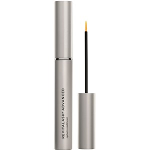 Revitalash - Gesichtspflege - Advanced Eyelash Conditioner