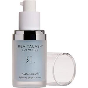 Revitalash - Gesichtspflege - Aquablur