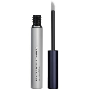 Revitalash - Facial care - Advanced RevitaBrow Eyebrow Conditioner