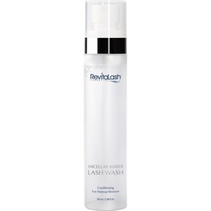 Revitalash - Facial care - Lash Wash Revitalash Micellar Water