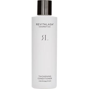 Revitalash - Haarpflege - Advanced Hair Thickening Conditioner