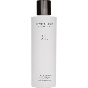 Revitalash - Hair care - Advanced Hair Thickening Shampoo