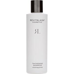 Revitalash - Haarpflege - Advanced Hair Thickening Shampoo
