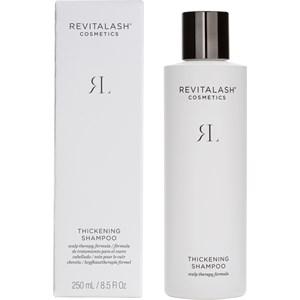 Revitalash - Haarpflege - Thickening Shampoo