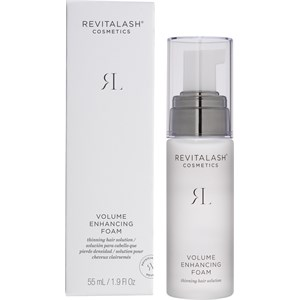 Revitalash - Haarpflege - Volume Enhancing