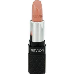 Revlon - Lippenmake-up - Colorburst Lipstick