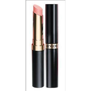 Revlon - Lippenmake-up - Super Lustrous Shiny Sheer