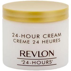 Revlon - Pflege - 24h Creme