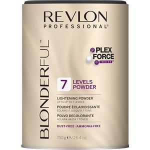 revlon-professional-haarpflege-blonderful-7-lightening-powder-750-g