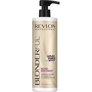 Revlon Professional - Blonderful - Bond Defender