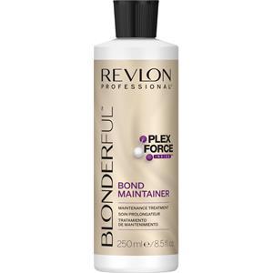 Revlon Professional - Blonderful - Bond Maintainer