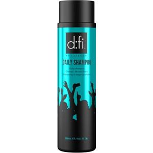 Revlon Professional - D:FI - Daily Shampoo