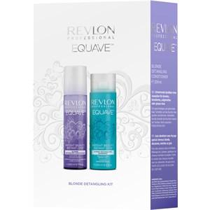 Revlon Professional - Equave - Blonde Set
