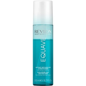 Revlon Professional - Equave - Hydro Nutritive Detangling Conditioner