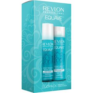Revlon Professional - Equave - Equave Duo-Pack