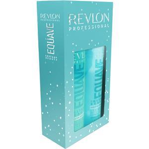 Revlon Professional - Equave - Equave XMAS Set