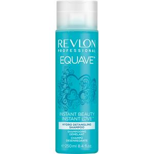 Revlon Professional - Equave - Hydro Detangling Shampoo