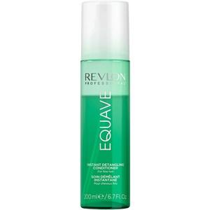 Revlon Professional - Equave - Instant Detangling Conditioner