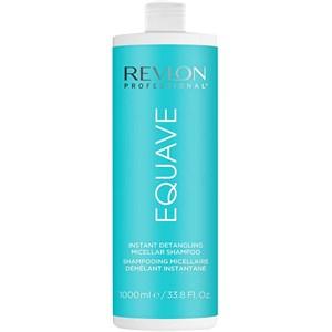 Revlon Professional - Equave - Instant Detangling Micellar Shampoo