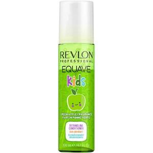 Revlon Professional - Equave - Kids Detangling Conditioner