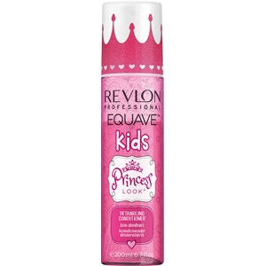 Revlon Professional - Equave - Kids Princess Conditioner