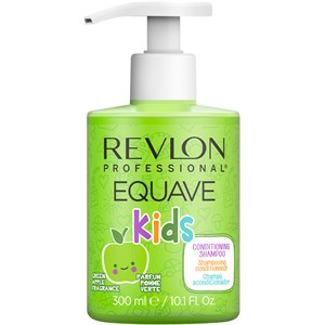 Revlon Professional - Equave - Kids Shampoo 2 in 1