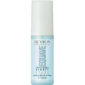 Revlon Professional - Equave - Shine Serum