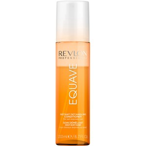 Revlon Professional - Equave - Sun Protection Detangling Conditioner