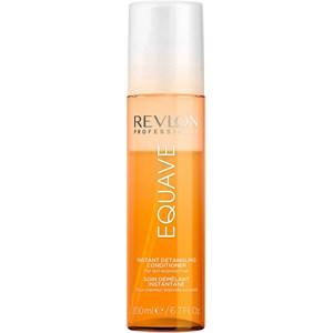Revlon Professional - Equave - Sun Protection Detangling Conditioner