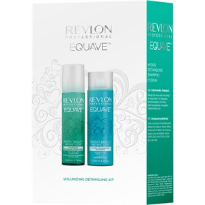 Revlon Professional - Equave - Volume Set