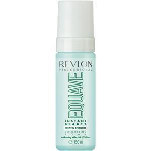 Revlon Professional - Equave - Voluminizing Foam