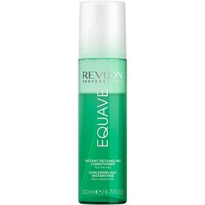 revlon-professional-haarpflege-equave-volumizing-detangling-conditioner-200-ml