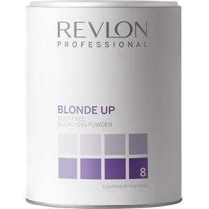 Revlon Professional - Gentle Mèches - Blonde Up