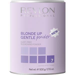 Revlon Professional - Gentle Mèches - Blonde Up Gentle Powder