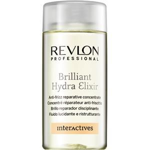 Revlon Professional - Interactives - Brillant Hydra Elixir