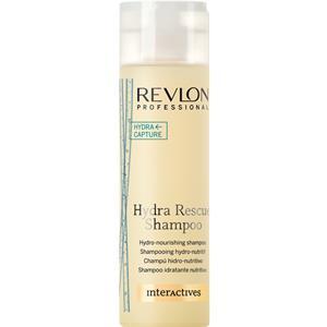 Revlon Professional - Interactives - Hydra Rescue Shampoo