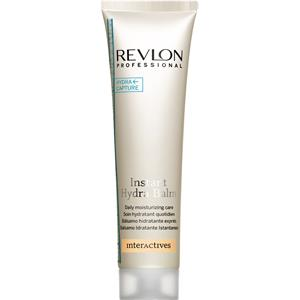 Revlon Professional - Interactives - Instant Hydra Balm