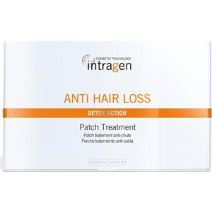 Revlon Professional - Intragen - Anti Hair Loss Patch