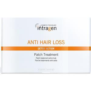 revlon-professional-haarpflege-intragen-anti-hair-loss-patch-30-stk-