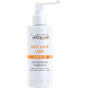 Revlon Professional - Intragen - Anti Hair Loss Treatment