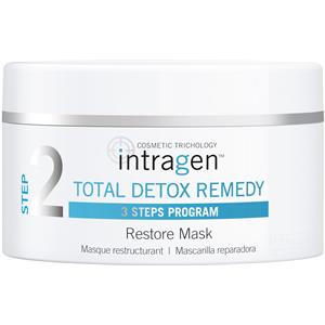 Revlon Professional - Intragen - Total Detox Remedy Restore Mask