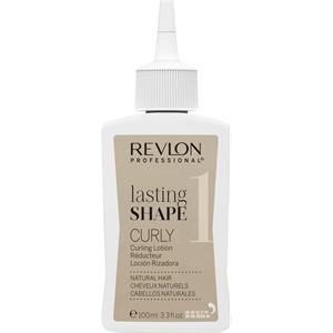 Revlon Professional - Lasting Shape - Curling Lotion