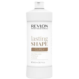 Revlon Professional - Lasting Shape - Curling Neutralizer