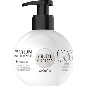 revlon-professional-haarpflege-nutri-color-creme-000-weiss-100-ml